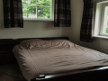Bie de Wieke slaapkamer